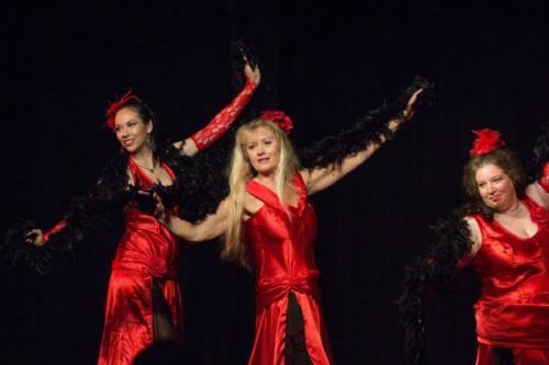 140412-Buikdansavond-11-Dans-van-Roos-Marjan-Gerie-en-Kyria-028