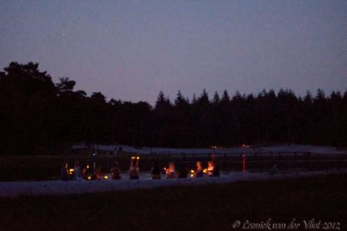 20120818Bellydance-on-the-Beach165-2