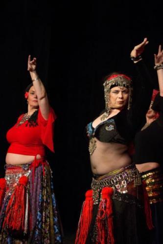 American-Tribal-Style-Sadiya-en-lesgroep-1