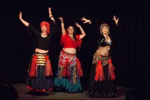 American-Tribal-Style-Sadiya-en-lesgroep-2