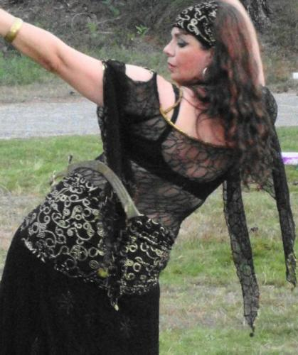 Bellydance-on-the-beach-78