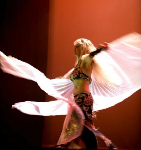 Wings-knip-Culturele-zondag-Zeist-sept-2012