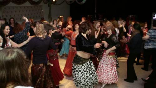 dans-feest-12-2-11-Kees-Linnenbank
