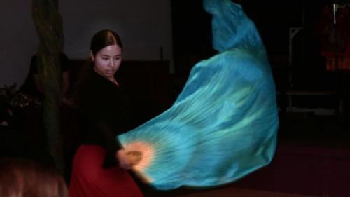 flamenco-Mathilde-12-2-11---fotograaf-Kees-Linnenbank