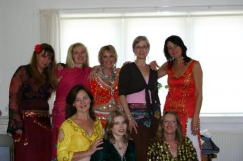 groepsfoto-culturele-markt-2006